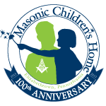 MCH_logo
